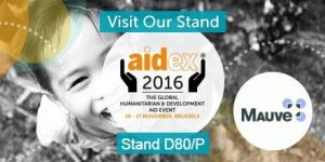 visit-our-stand_d80_p