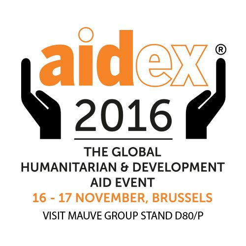 Humanitarian and aid projects are vital and valuable to the recipients
