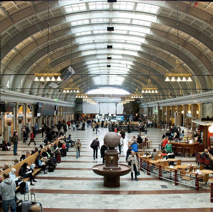 4_sweden-stockholm-central-station