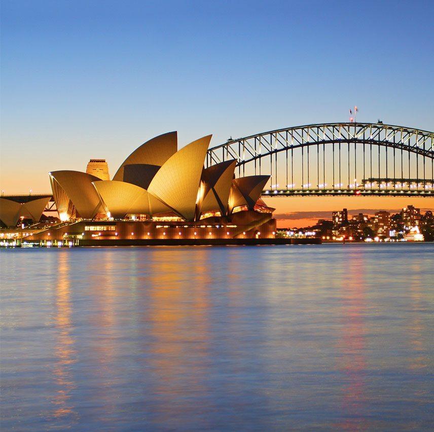 71_australia-sydney-2