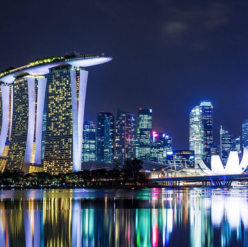 8_singapore