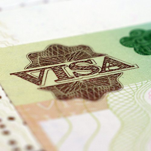 South Africa: New policy on VISA validity announced