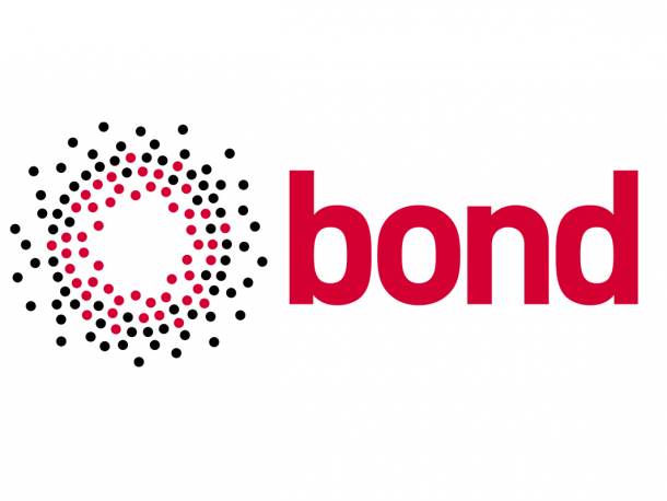 Bond Annual Conference