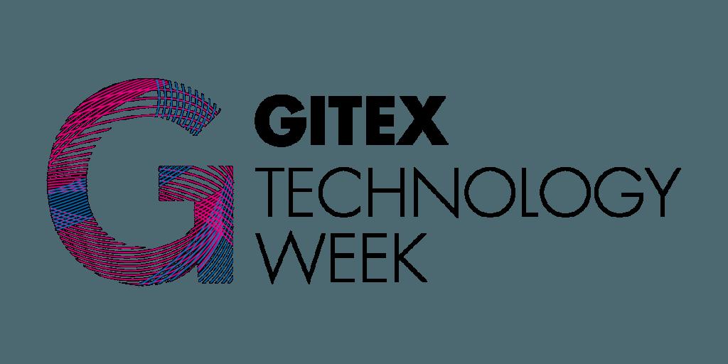 37th GITEX Technology Week