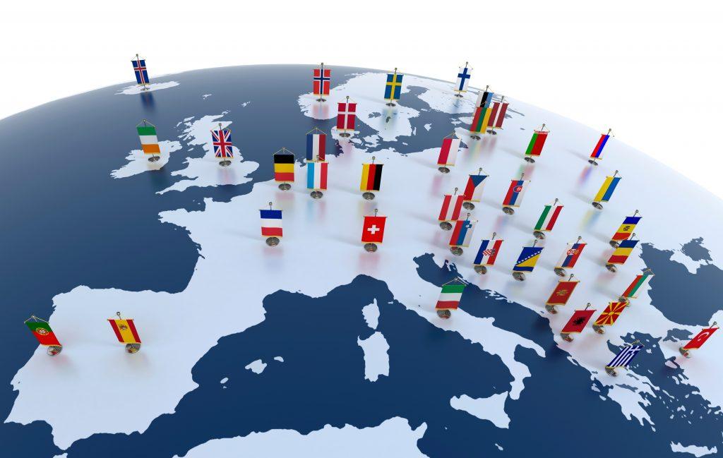 PME-européennes-export