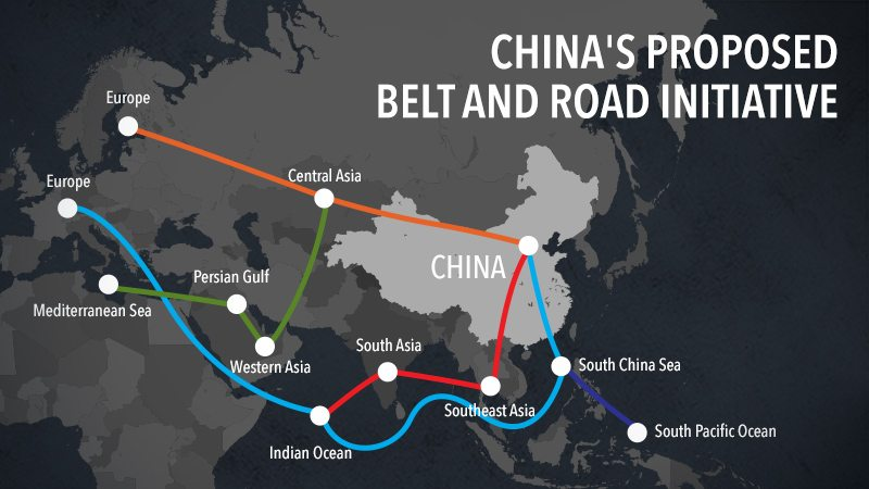 china-proposed-belt-road-initiative