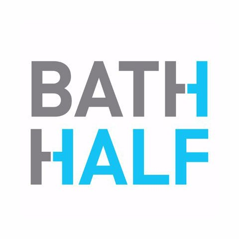 bathhalf