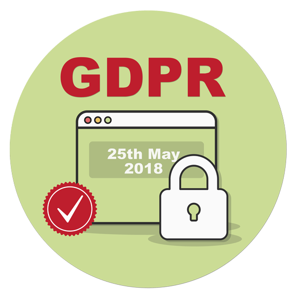 gdpr compliance may 25th
