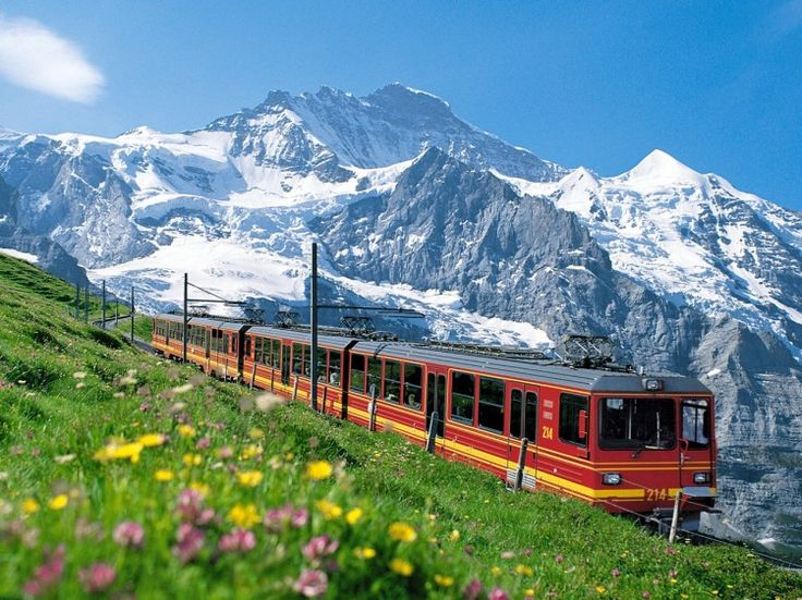 swiss-alps