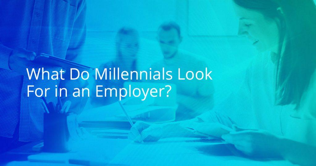BP-Millennials-WP-Excerpt-Blog-EN