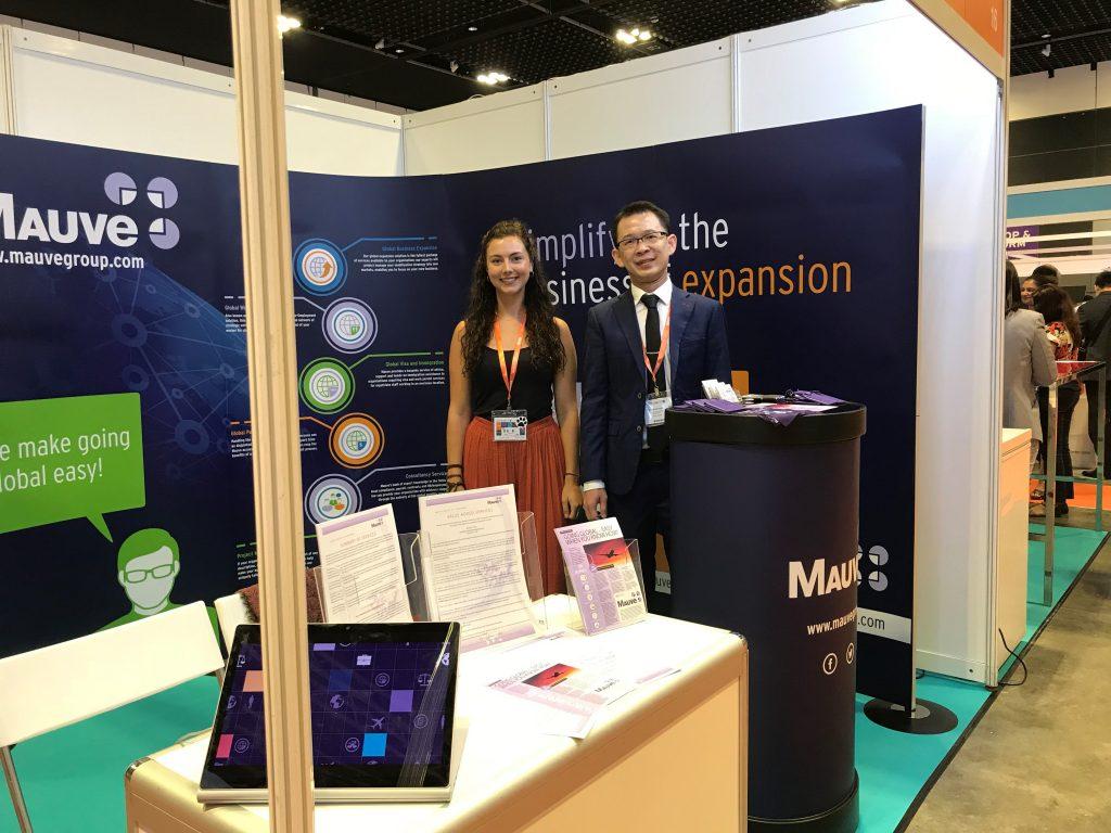 HR Summit Asia