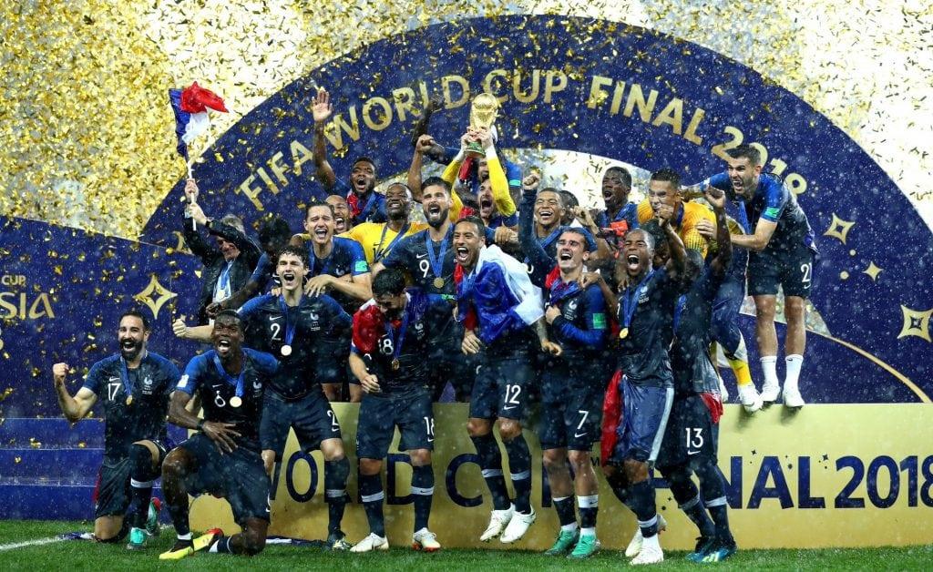 France football_3