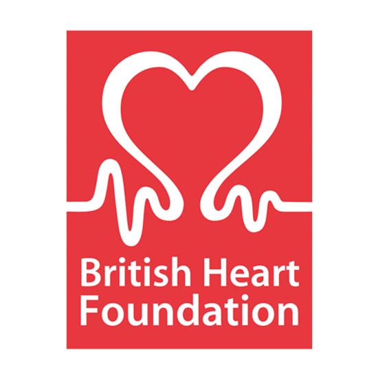 britishheartfoundation