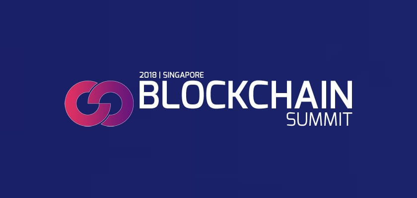 blockchain-summit-singapore