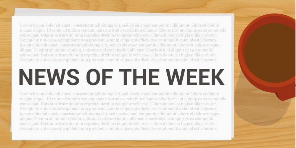 newsoftheweek