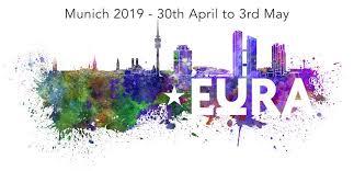 EuRA 2019