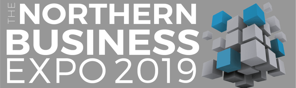 The Northern Business Expo 2019