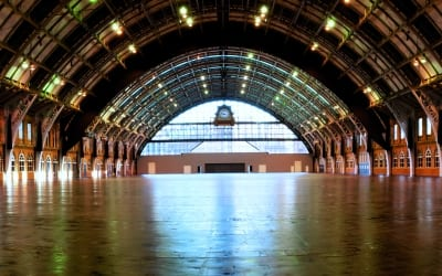 central_hall_panoramic