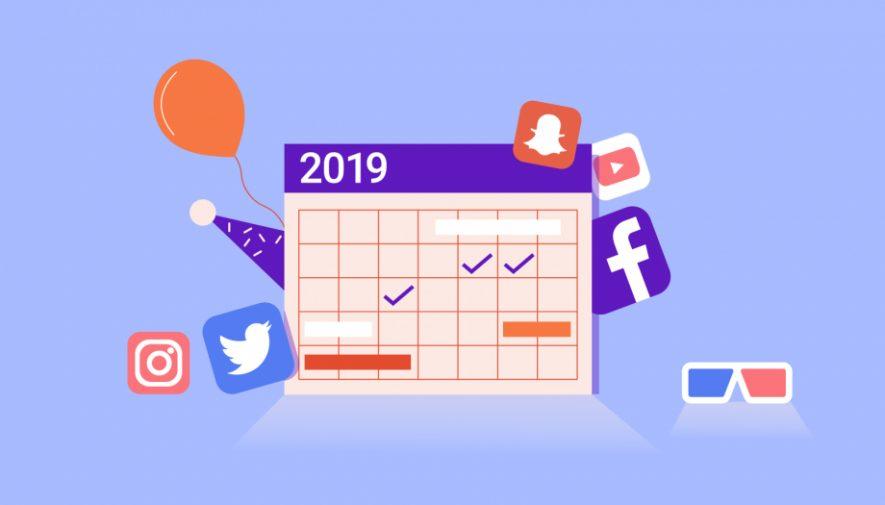 social-media-events-calendar-2