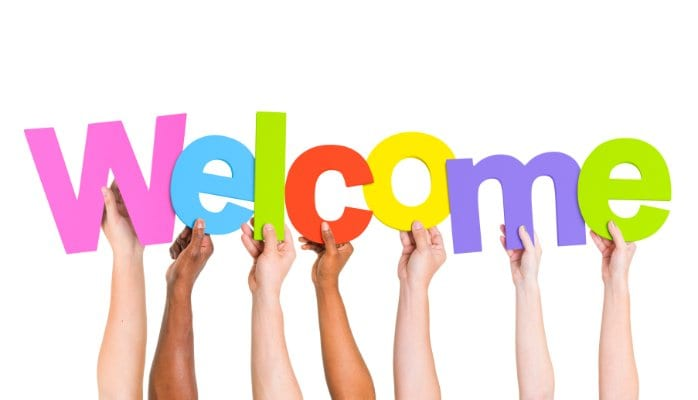 Introducing New Global Account Manager: