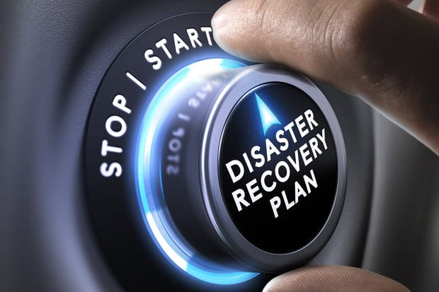 disaster-recovery-plan-ts-100662705-primary.idge