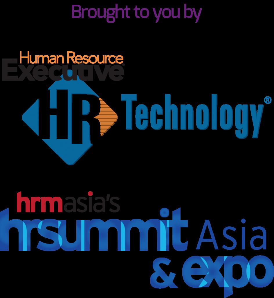 HR Festival Asia 3