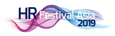 HR Festival Asia