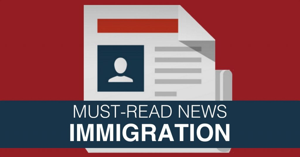 Immigration_News
