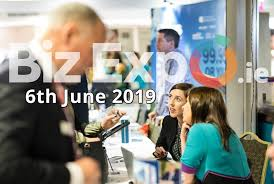 BIZ Expo 5