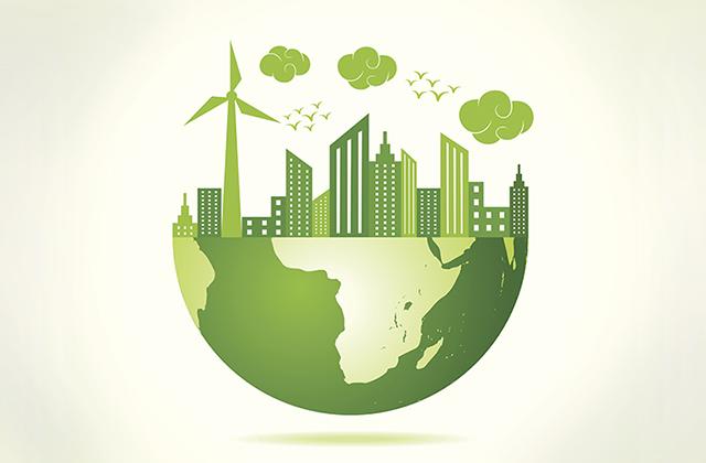 environmental sus 1