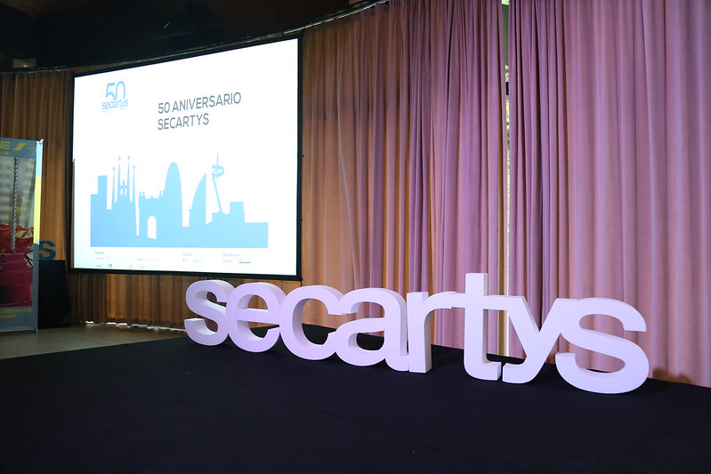 Secartys General Assembly