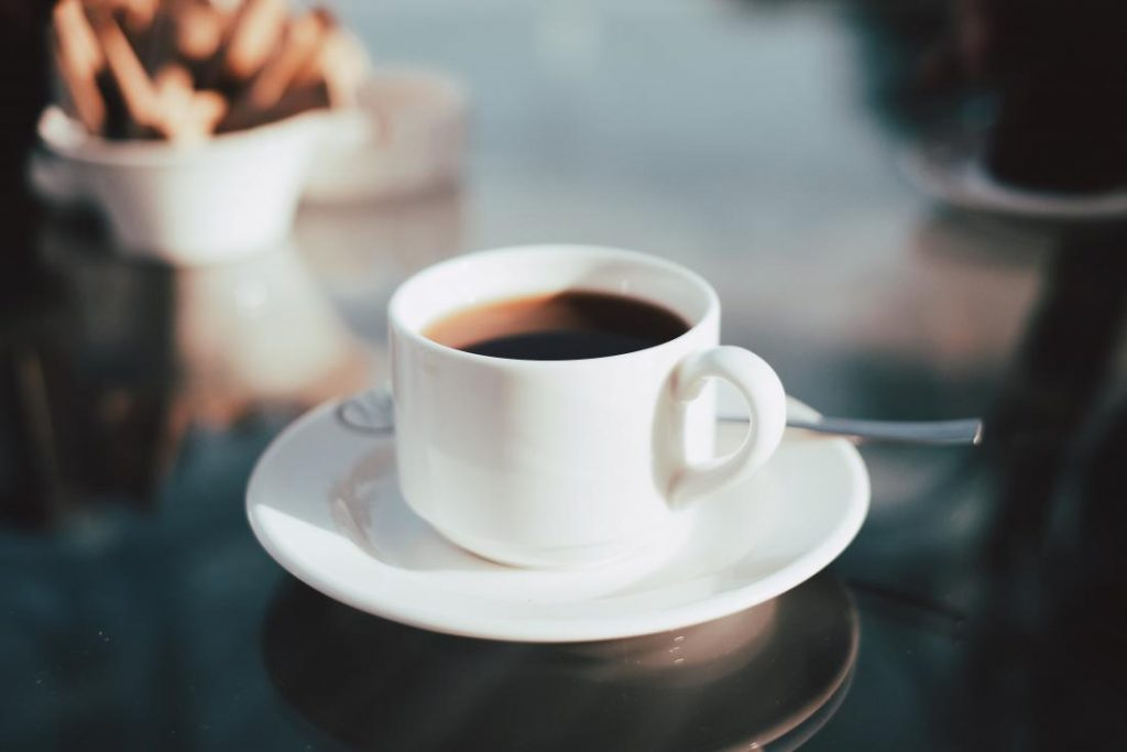 white-cup-with-black-coffee