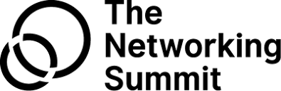 The Networking Summit