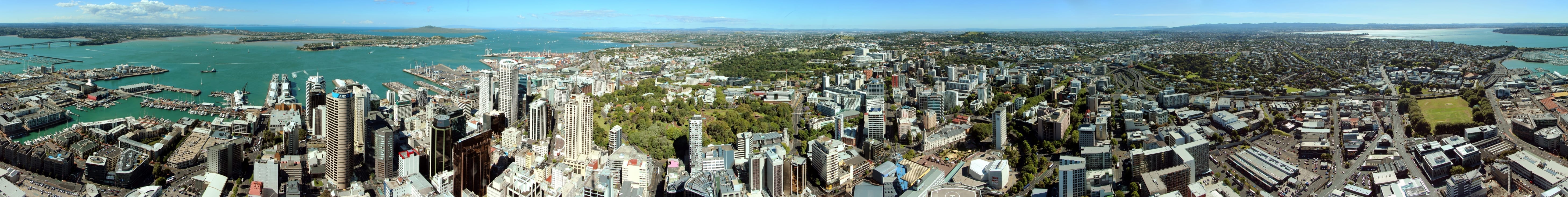 A Guide to Employer of Record Services in New Zealand