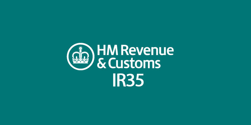 A Guide to IR35:
