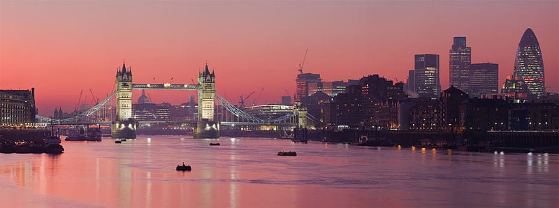Mauve UK Granted New Tier 2 Visa General License for Non-EU Workers