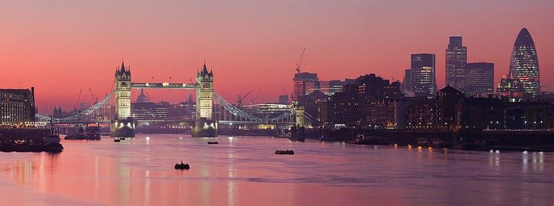 Benefits of the UK's Tier 2 (General) Visa