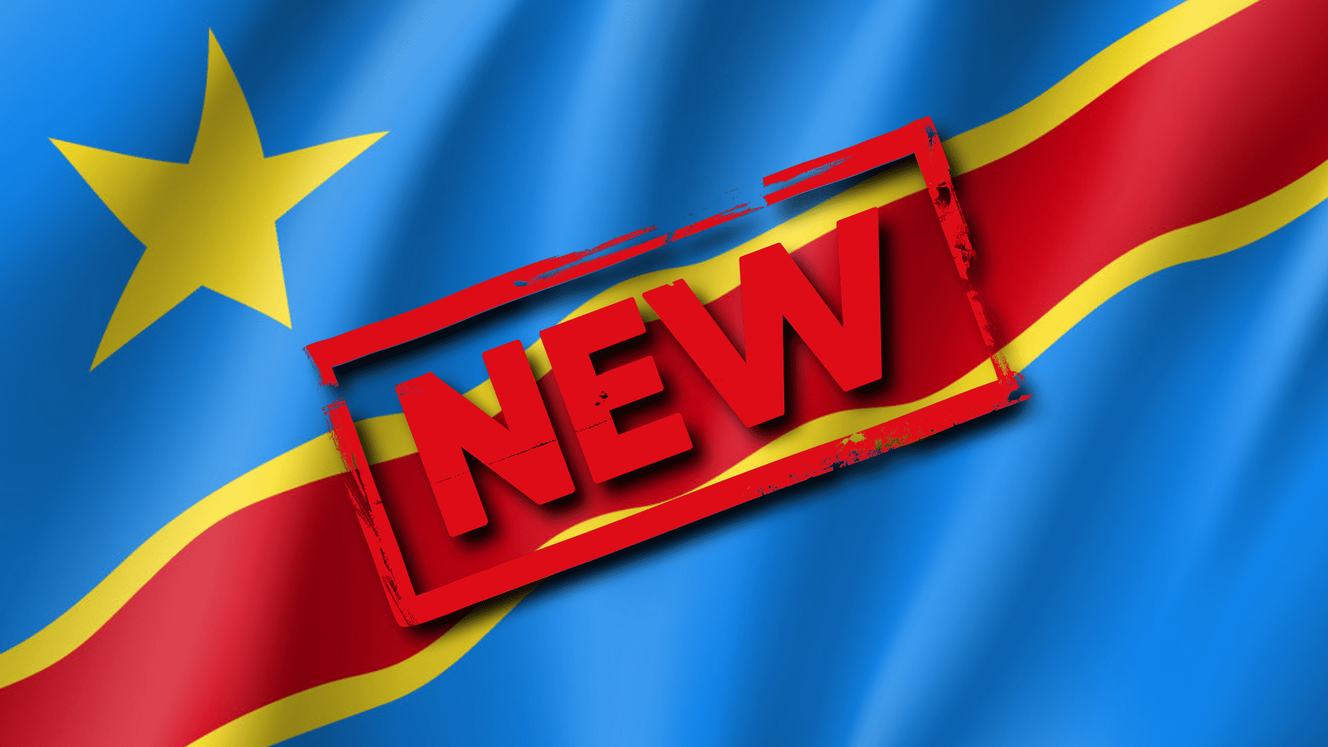 New Employer of Record Solution in the Democratic Republic of the Congo