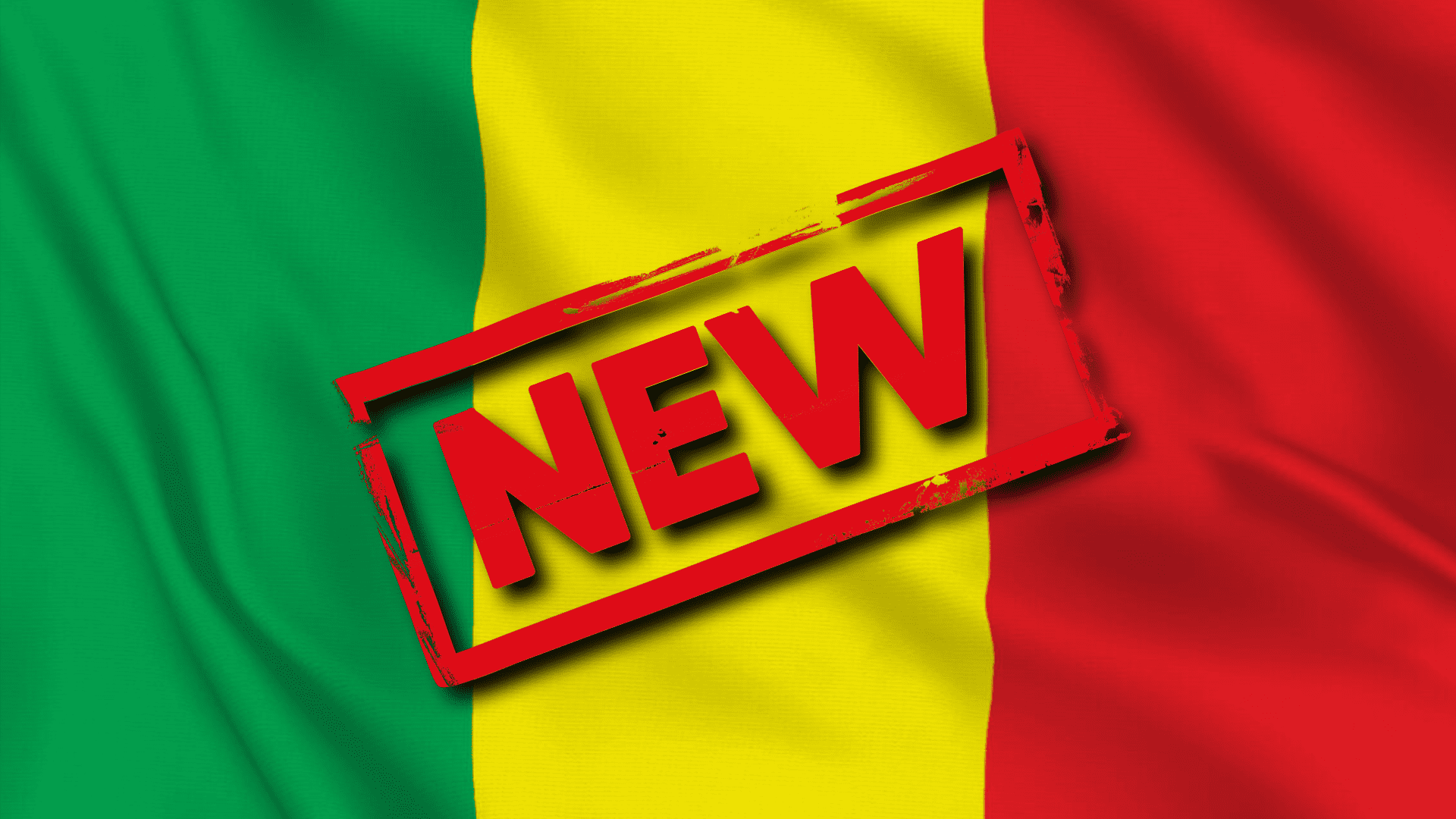 New Employer of Record Solution in Mali