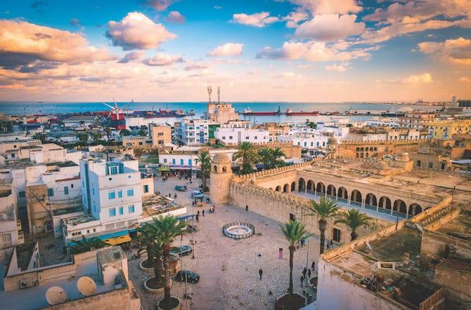 Tunisia: New Employer of Record Solution
