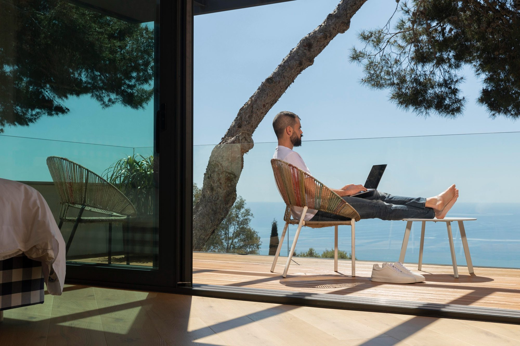 The Top 5 Highest Paying Remote Jobs