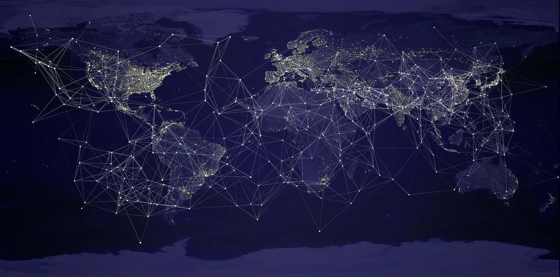 Global Expansion Masterclass: 10 Key Takeaways